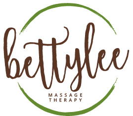 betty-lee-message-theraphy-logo